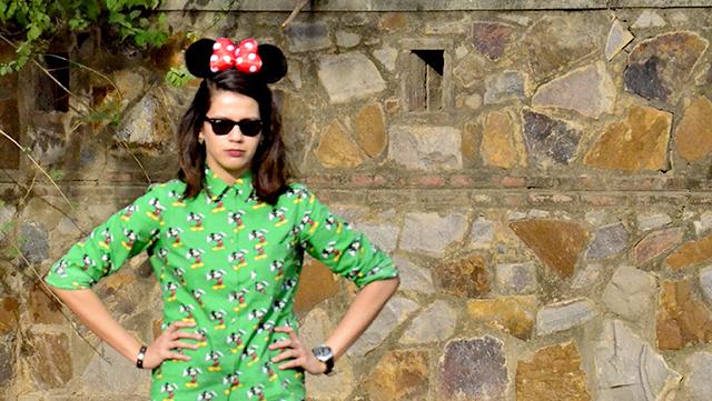 MickeyMouse1