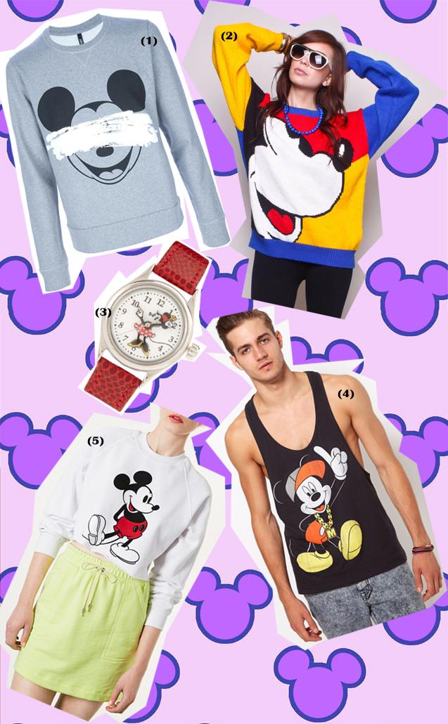 MickeyMouse4