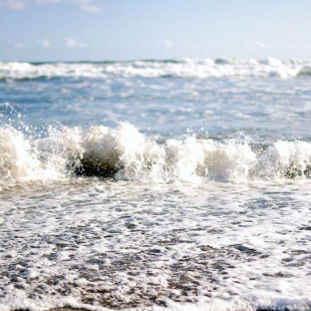 New Blog Post Berawa Beach Canggu Bali httpakanksharedhucom akanksharedhu berawabeachhellip