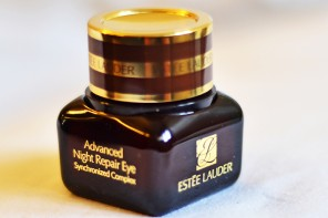 Estée Lauder | Advanced Night Repair Synchronized Complex