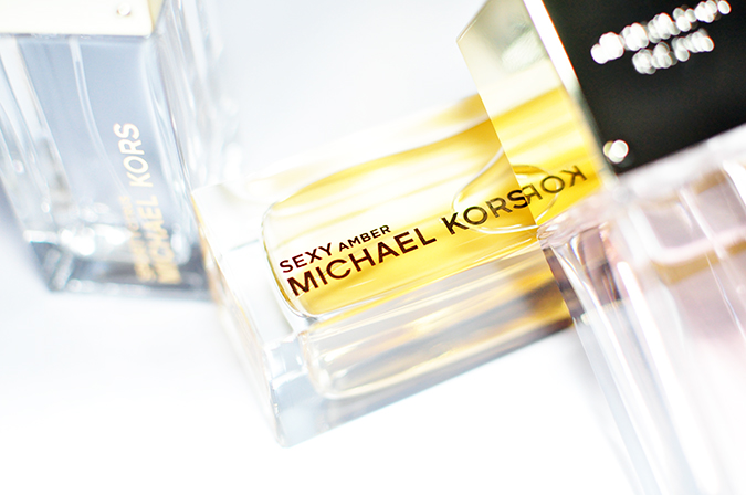 #SportySexyGlam | Michael Kors | all 3 crooked focus on sexy