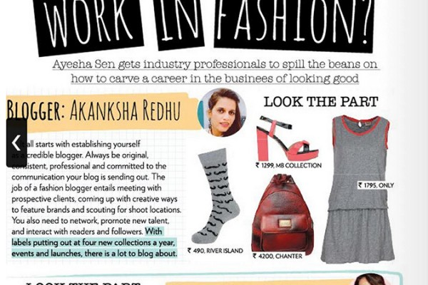 The Juice by Jabong { August 2014 } | www.akanksharedhu.com | my bit detail