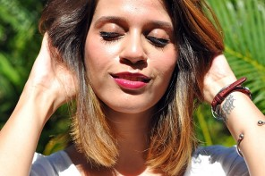 'Feel Good' Hair | Pantene