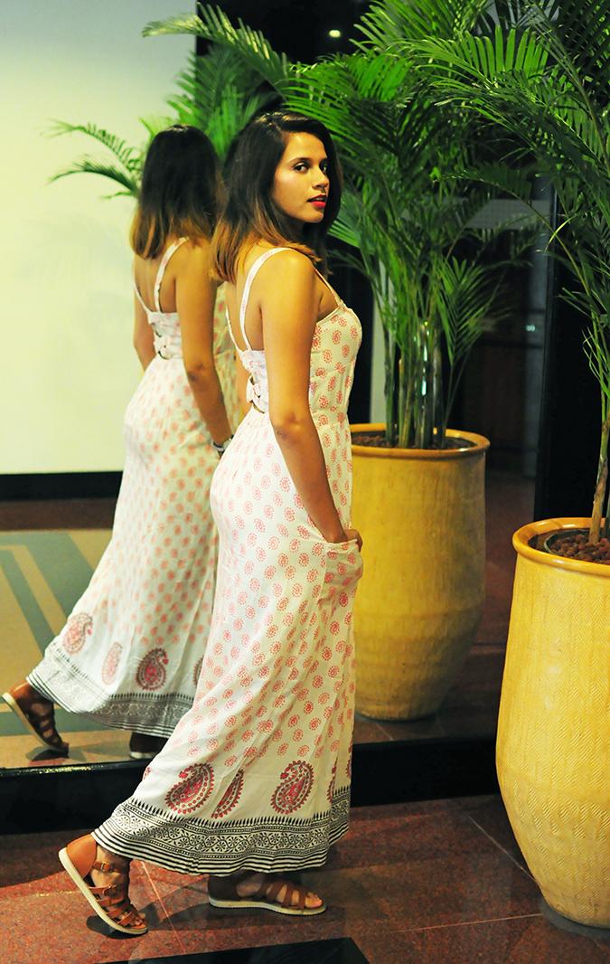 Philips Bodygroomers Launch with Arjun Kapoor | Akanksha Redhu | full side