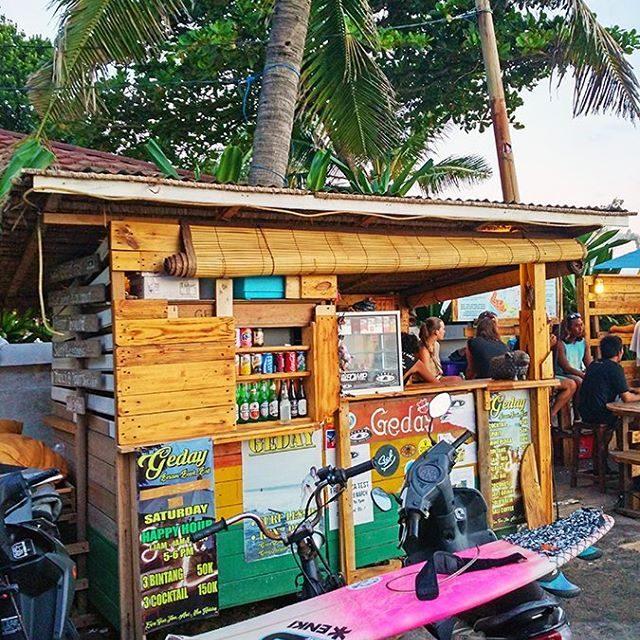 Bali vibes  At Berawa Beach httpakanksharedhucom akanksharedhu Bali balilifehellip