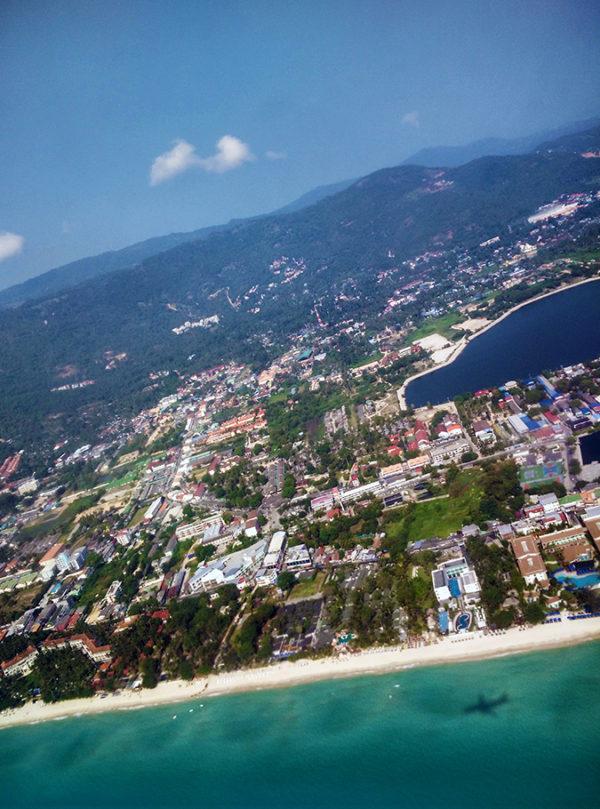 Koh Samui | Akanksha Redhu | island
