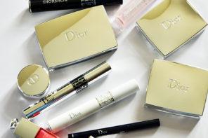 Dior Beauty India