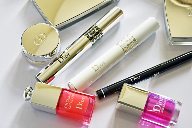 Dior Beauty India | Akanksha Redhu | wide1