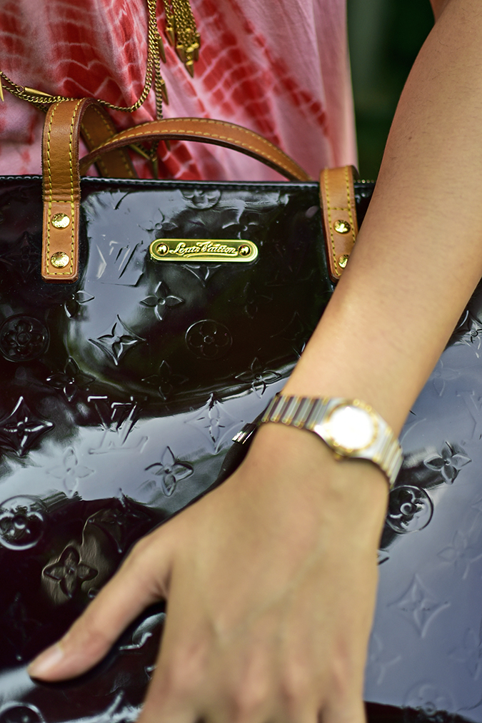 Sbuys | Akanksha Redhu | close up bag
