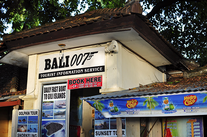 Lovina Beach   Bali   Akanksha Redhu   bali 007
