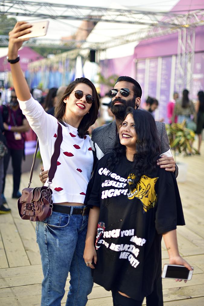 Coolpad India | Akanksha Redhu | with pranav shyma