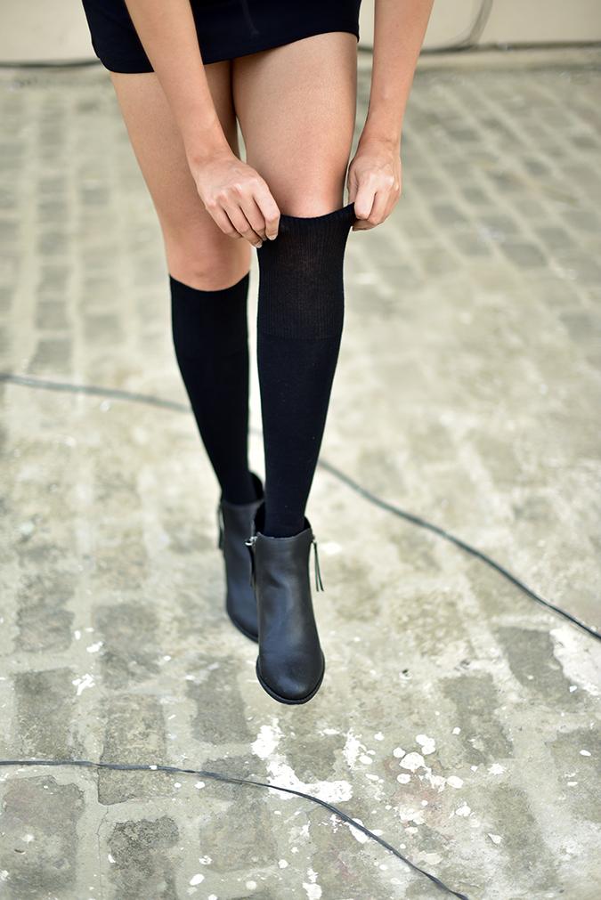 Sbuys | Akanksha Redhu | socks shoes