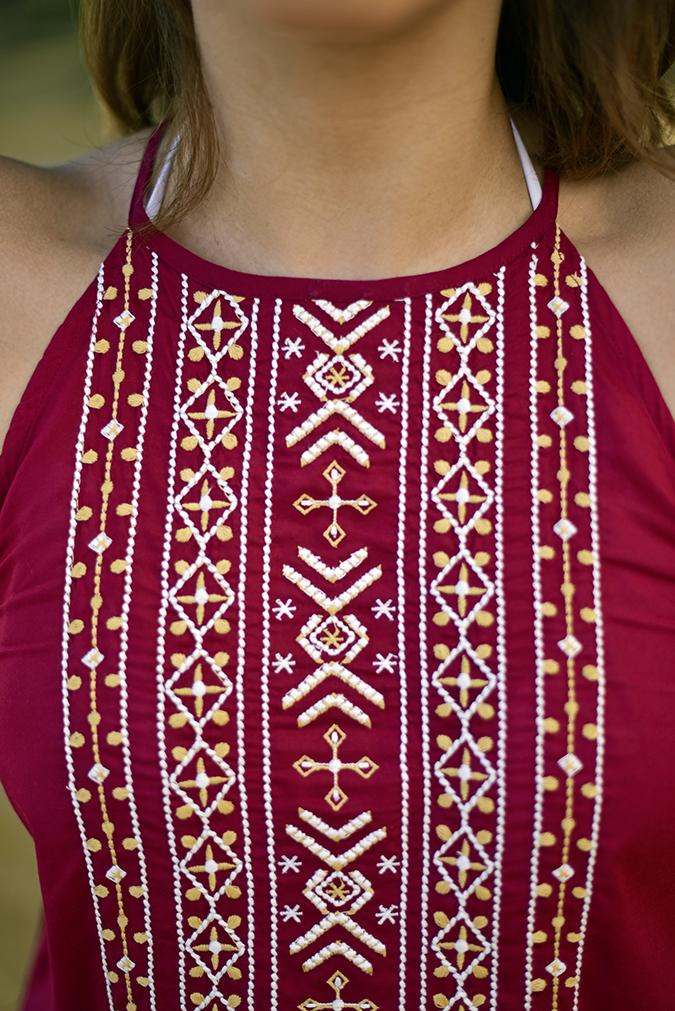 Sbuys | Akanksha Redhu | embroidery