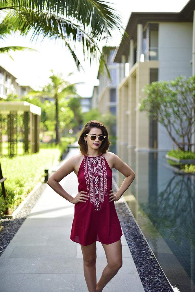 Sbuys | Akanksha Redhu | half front property