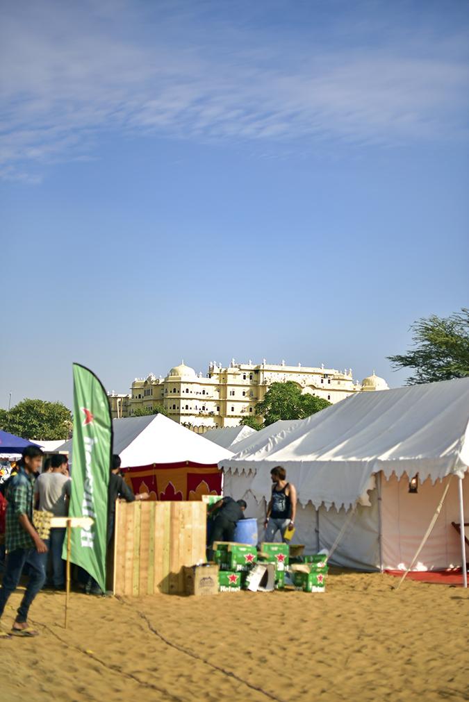 Magnetic Fields Festival | Akanksha Redhu | 4