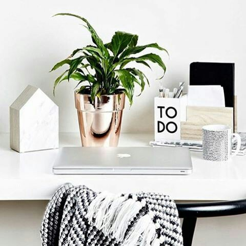 Home Inspo | Akanksha Redhu | copper pot