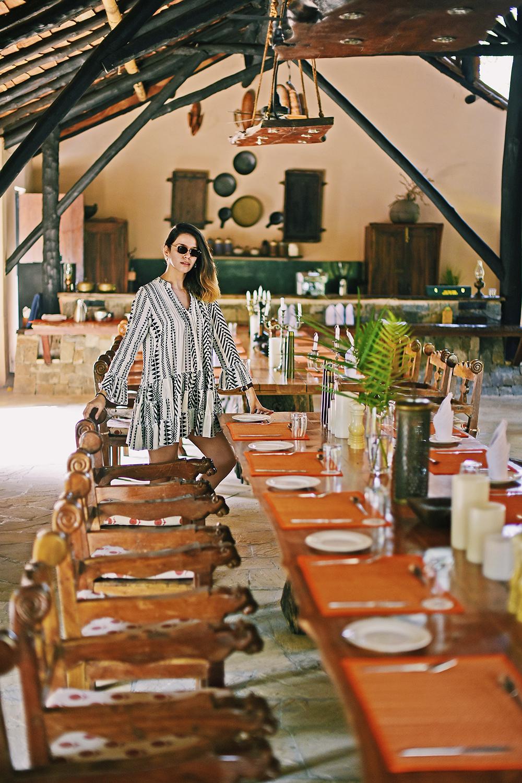 Kanha Earth Lodge | Pugdundee Safaris 56