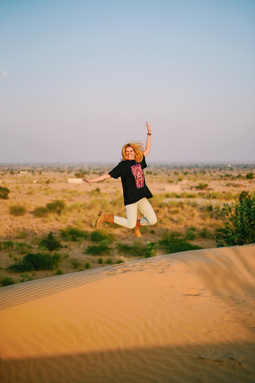 The Clement Retreats Rajasthan com Vilasa Luxury 26