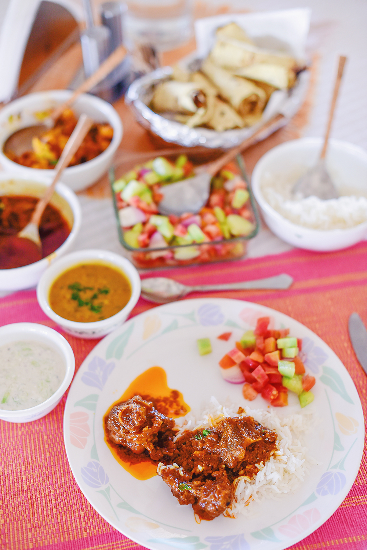 The Clement Retreats Rajasthan com Vilasa Luxury 14