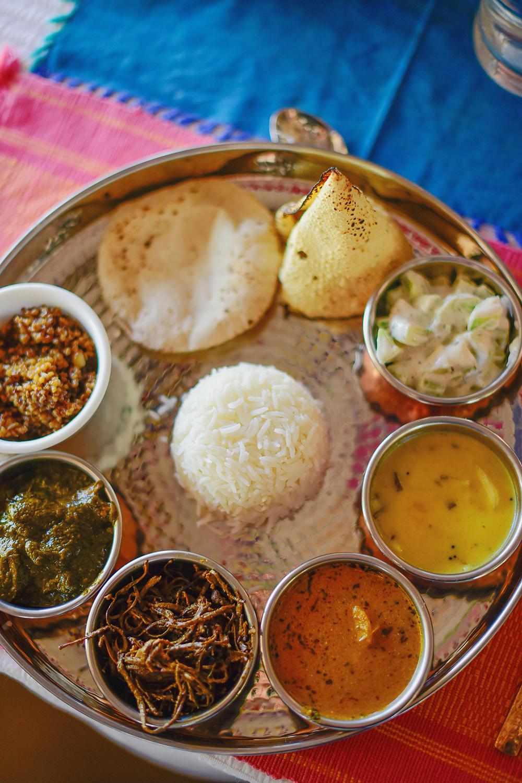 The Clement Retreats Rajasthan com Vilasa Luxury 12