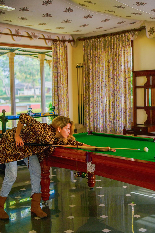 The Clement Retreats Rajasthan com Vilasa Luxury 7